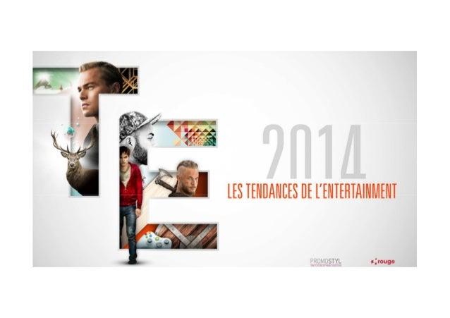 6 Tendances pour 2014 ENFANCEENFANCEENFANCEENFANCE (retrouver le plaisir d'apprendre) STYLESSTYLESSTYLESSTYLES (tout ce qu...