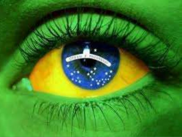 Agenda  History of Brazil  The downside of Brazil and comparison with other developing countries • Poor national securit...