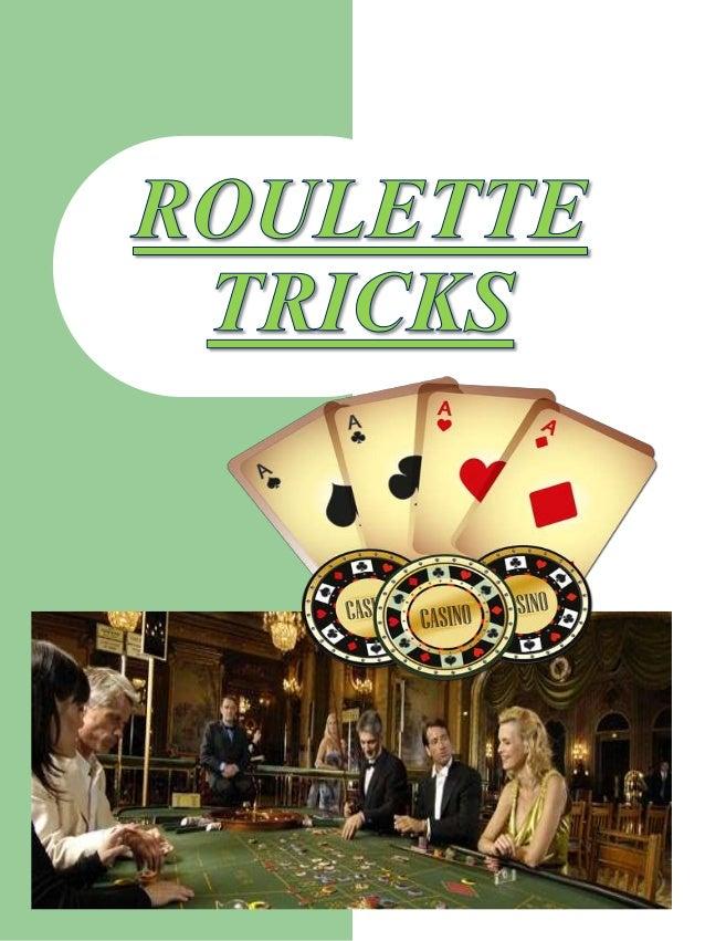 Topic Page No  Eine Grandioser Roulette Trick – Hohe Gewinne  Nebenbei Verdienen  3  Bombastischer Roulette Trick 4  Immer...
