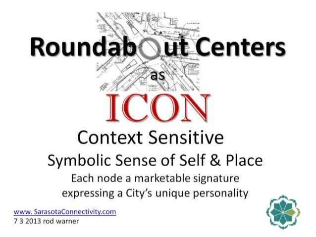 Roundabout centers as icon update 7 2013 jpeg