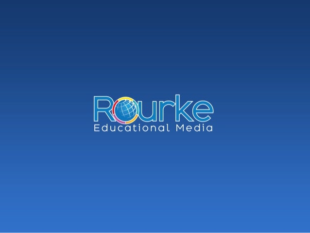 Rourke eread and report