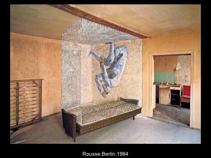 Rousse.Berlin.1984