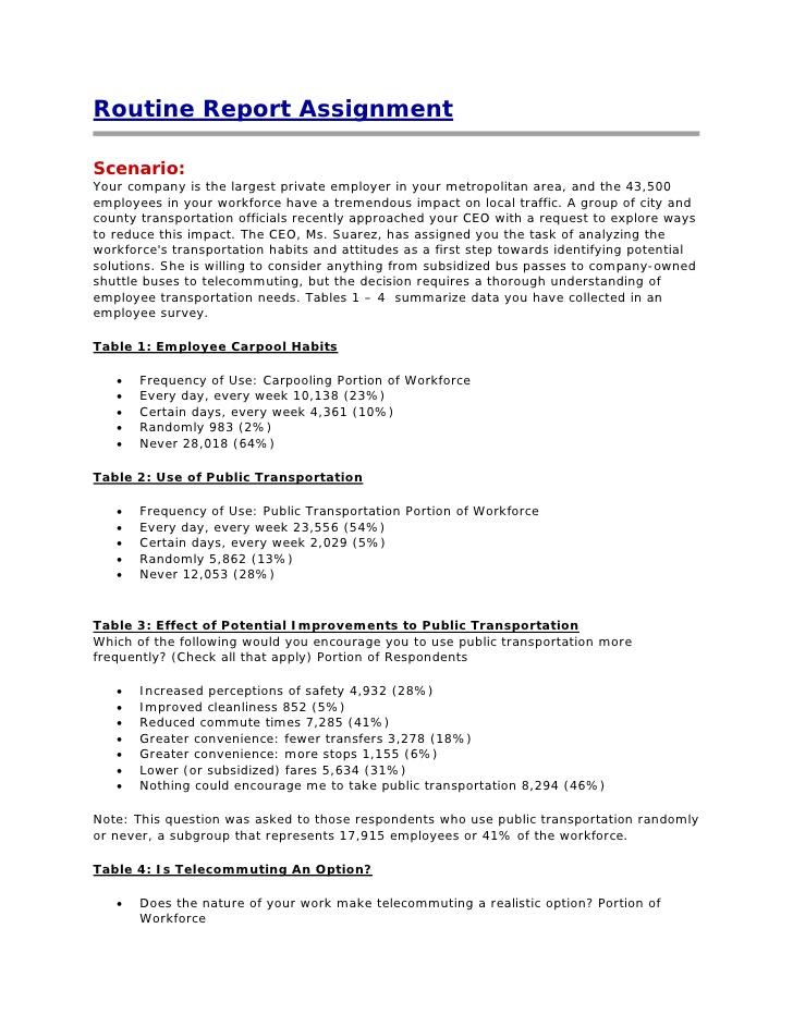 Help me write my essay plan open university