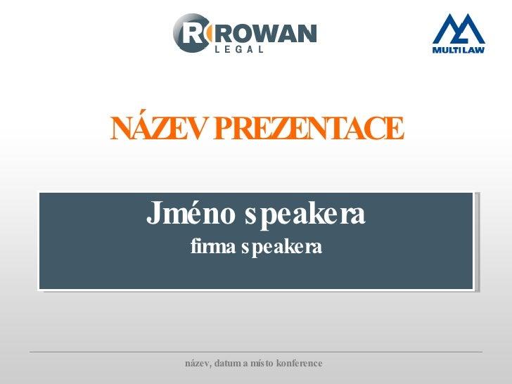 Rowan2