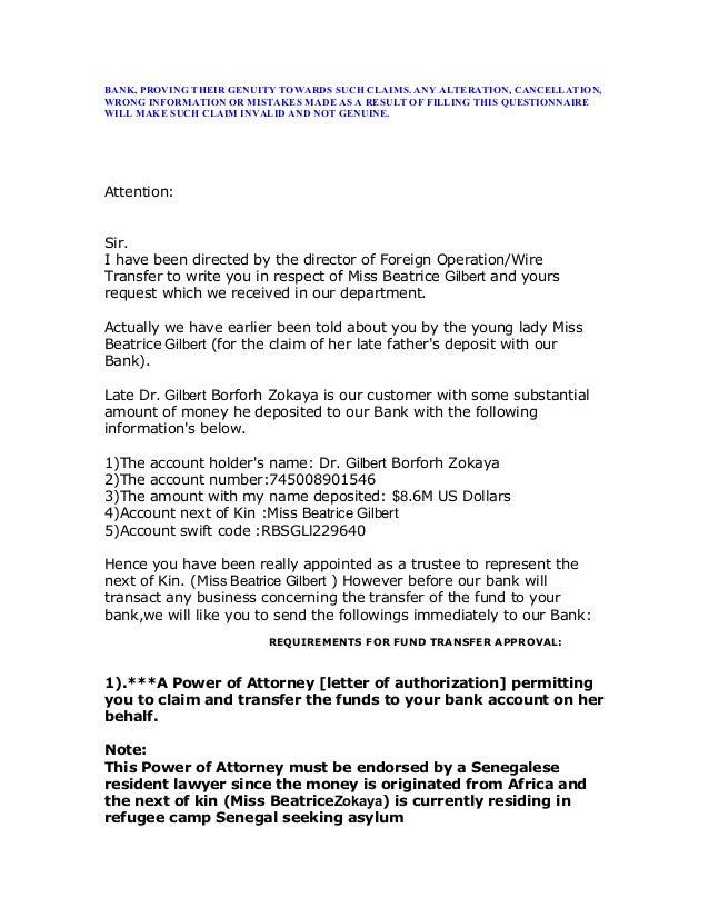 next of kin form template - royal bank of scotland group plc