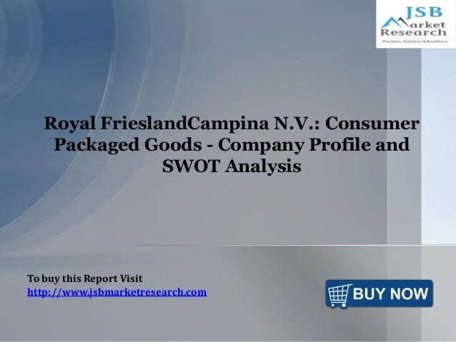 lands end swot analysis Company swot analysis of amazon marketing essay print reference this  disclaimer:  company swot analysis strengths  the company launched its apparel store, which included clothing from retailers the gap and lands' end overall, the company reported a net loss of $149 million for the year, an improvement from the $567 million loss.