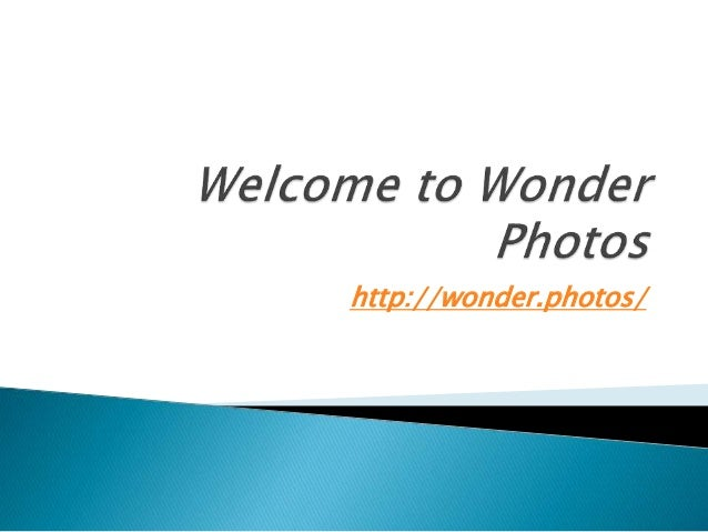 Royalty free photos free images for websites - wonder.photos: www.slideshare.net/wonderphotos31/royalty-free-photos-free-images...