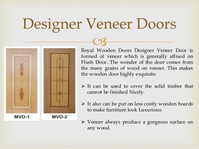 membrane doors price in bangalore dating