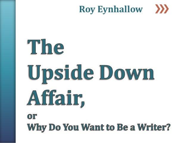 Roy Eynhallow