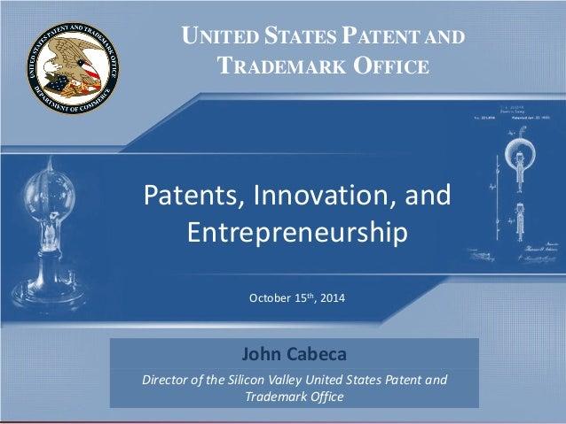 AFFOA and VMS launch Advanced Fabrics Entrepreneurship Program