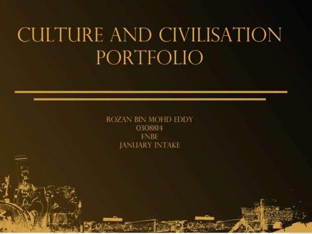 Roz portfolio cnc_2012