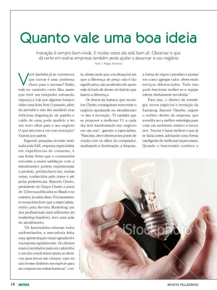 Ricardo Pastore pg14 16_gestao
