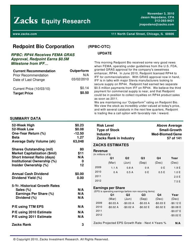 Rpbc gras approval 11.3.2010