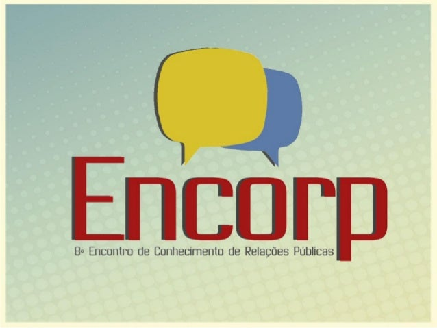 Comunicação organizacional e RP em tempos de mídias sociais  Carolina Frazon Terra www.meadiciona.com/carolterra