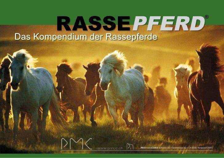 ®     PROmediaCARD Schweiz AG • Seestrasse 93 • CH-6052 Hergiswil (NW)