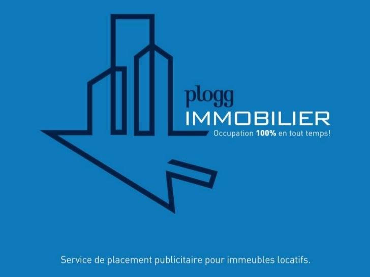 Nos clientsGroupe Laberge                 Gestion Dufour Cinq MarsSentinel Gestion Immobilière   Gestion A. GodboutImmeubl...