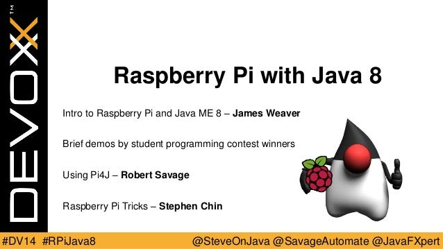 how to download java on raspberry pi