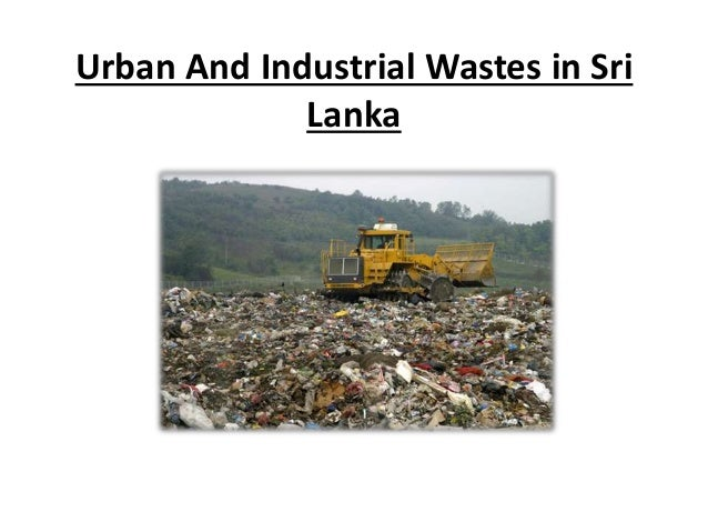 essay about water pollution in sri lanka Essay about water pollution in sri lanka the water information system for sri  lanka aims to provide a web-based framework with access to information on  water.