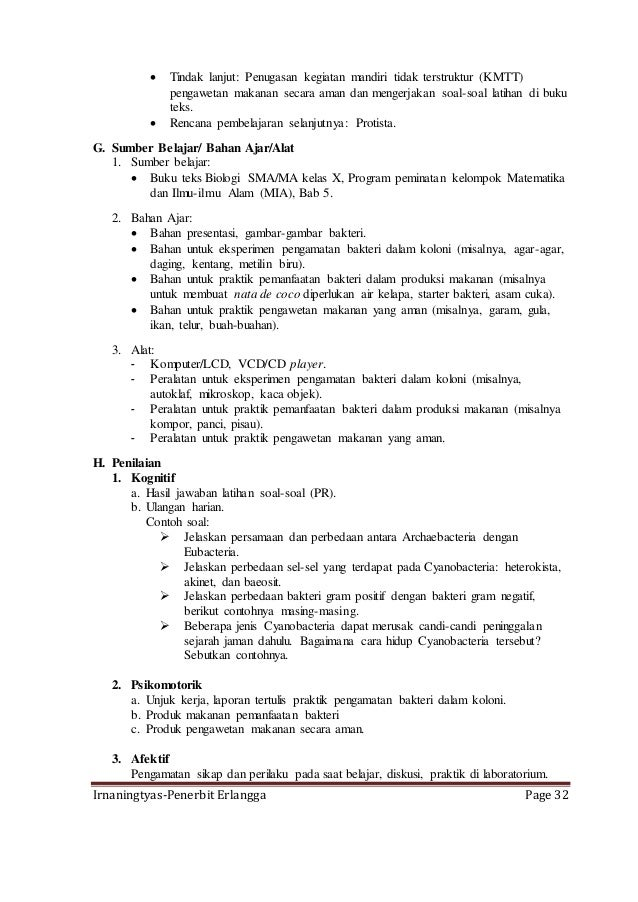 Kunci Jawaban Kimia Kelas Xi Penerbit Erlangga Kurikulum 2013 Anywherelasopa