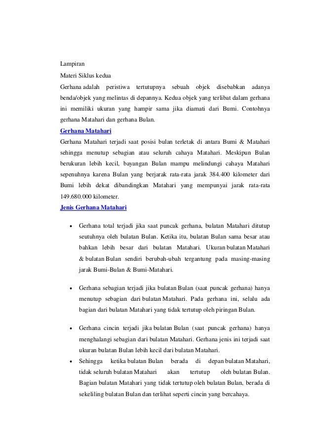 Free Download Rpp Sd Kelas 4 Free Download Soal Sd Kelas 6 Kisi Kisi Soal Uas Bahasa Sunda Kelas