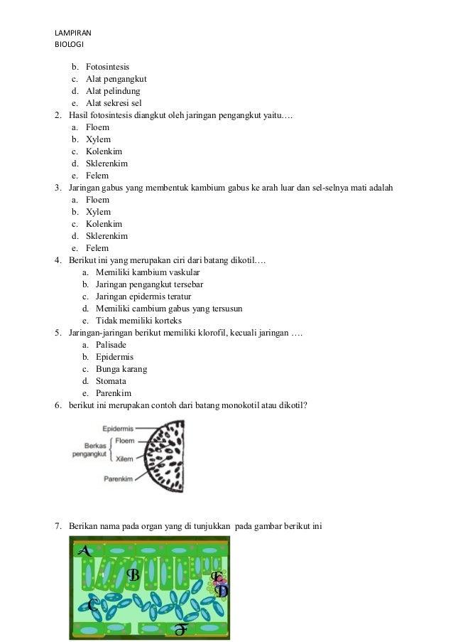 Soal Ukk Sd Kelas 1 Bahasa Jawa Soal Sd Kelas Soal Tematik Kelas 4 Sd Kurikulum 2013 Soal