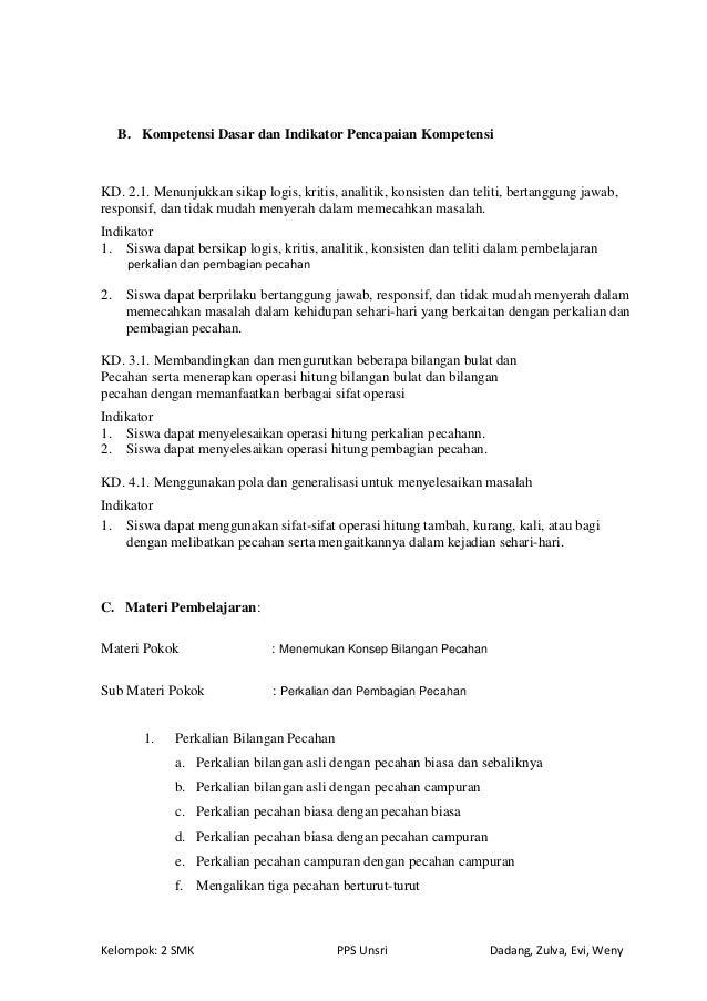 Rpp Agama Kristen Sd Kelas Soal Agama Sd Kelas 2 Latihan Soal Agama Katolik Semester Sd Soal