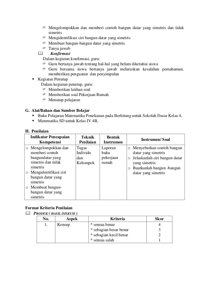 Soal Latihan Sd Kelas 4 Soal Latihan Matematika Kelas 1 Sd Penjumlahan Berbagi Soal Latihan Sd