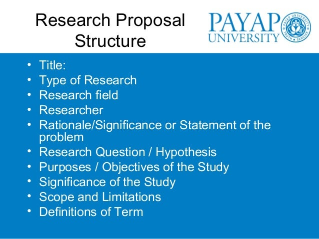 research proposal presentation example.jpg