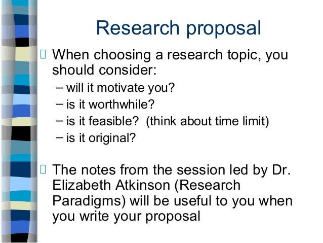 example research proposal outline.jpg