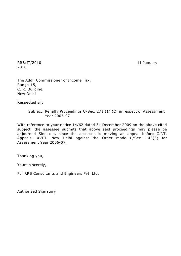 Letter Of Request For Bank Statement Of Account
