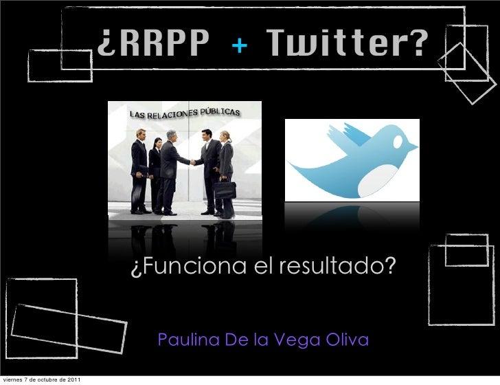 Rrpp+twitt paw