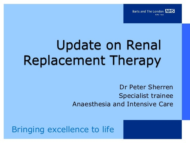 Dr Peter Sherren                              Specialist trainee                Anaesthesia and Intensive CareBringing exc...