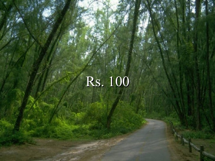 Rs 100-inspiration-story2625