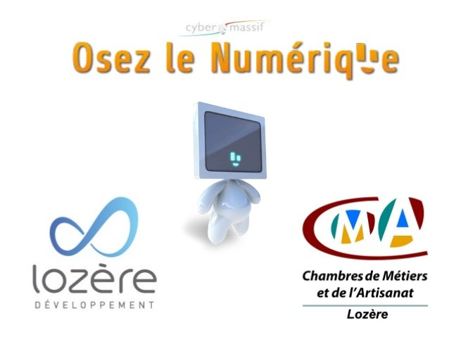 Les réseaux sociaux 2  Promouvoir son entreprise avec les réseaux sociaux – 23/09/2013