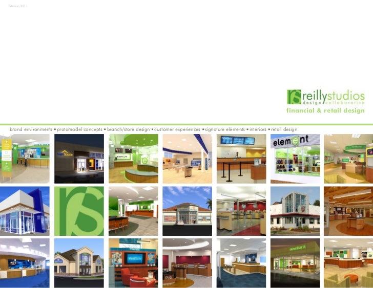 Reilly Studios Retail Design 1