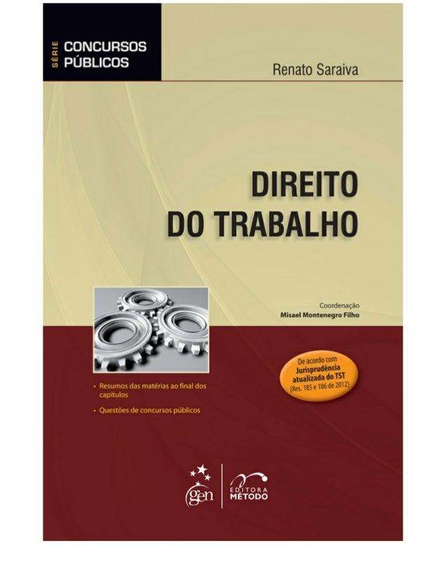 O GEN | Grupo Editorial Nacional reúne as editoras Guanabara Koogan, Santos, Roca, AC Farmacêutica, Forense, Método, LTC, ...