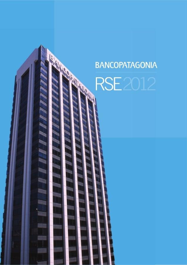 RSE2012