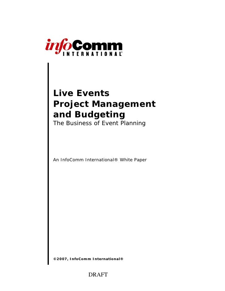 Rs live events_proj_mgmt_and_budgeting_draft