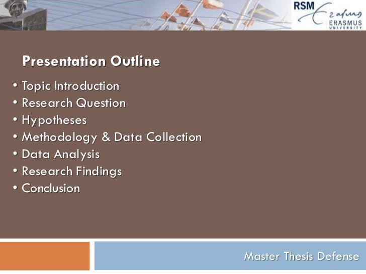master thesis basics Let highly qualified phd and master's writers write a dissertation introduction chapter for you high quality and plagiarism-free are guaranteed.