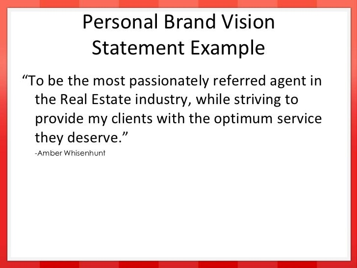 resume branding statement examples rough wise ml
