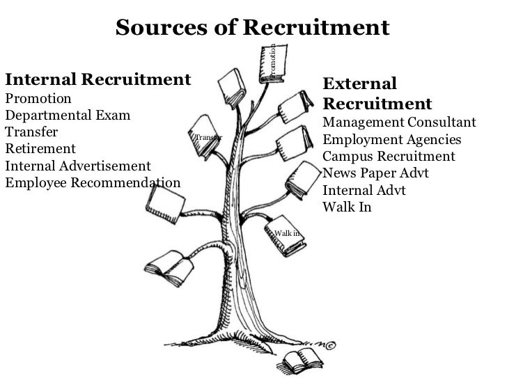recruitment selection training development The credit crunch has implications both on recruitment and selection on one hand and training and development on the other hand of human resources across orga.