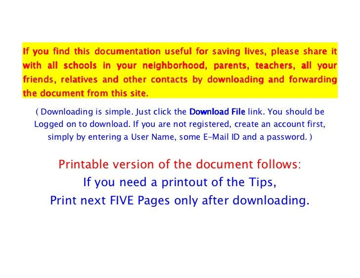 essay life safe driving safe Truck drivers can learn how to avoid road hazards and poor driving conditions get safety tips for commercial drivers to refresh what you  plan a fun and safe drive.