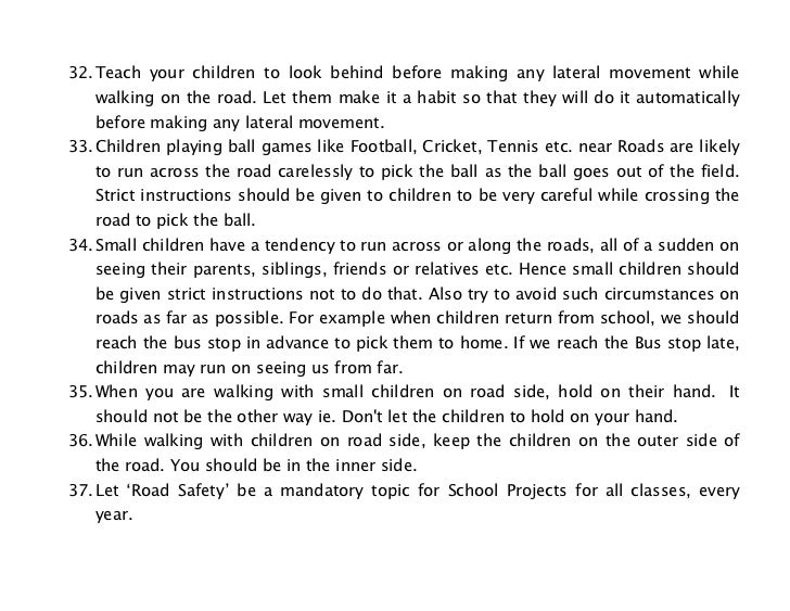 "parents are good teachers essay My parents essay april 29, 2014 by admin basic essay writing tips, essay samples, free essay samples facebook 2 twitter 0 google+ 0 viber whatsapp  my parents taught me how to be in a good mood even if you tired or have problems, how to treat their friends and what the word ""friendship"" means, how to maintain a good atmosphere in the."