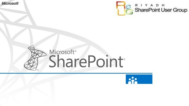 Introduction to SharePoint 2013 App Model