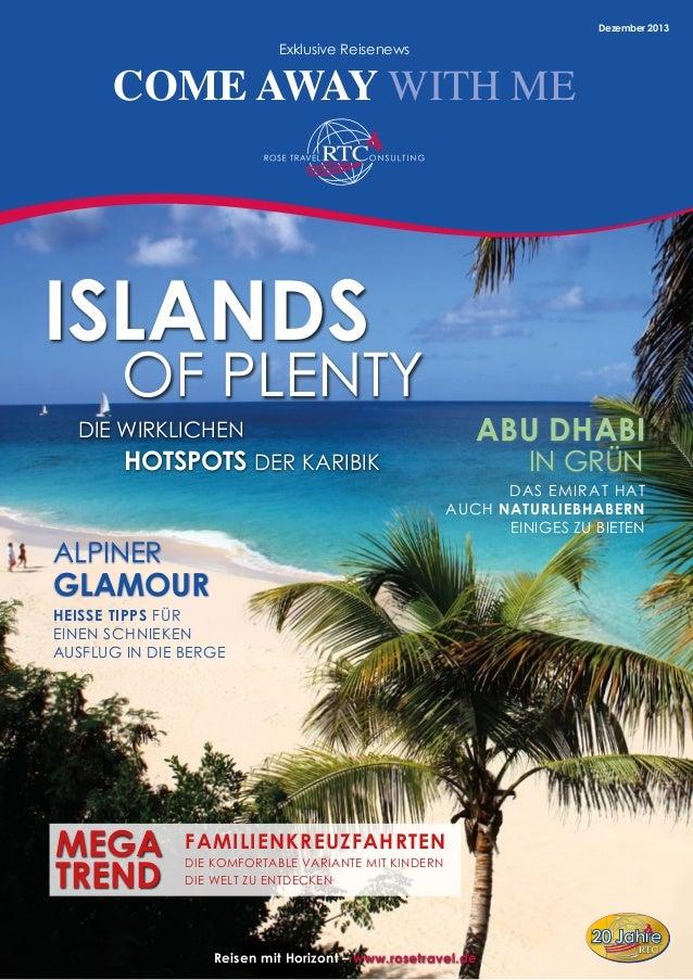 Abu Dhabi Das Emirat hat auch NaturLiebhabern einiges zu bieten in grün Islands Die wirklichen  Hotspots der Karibik of P...