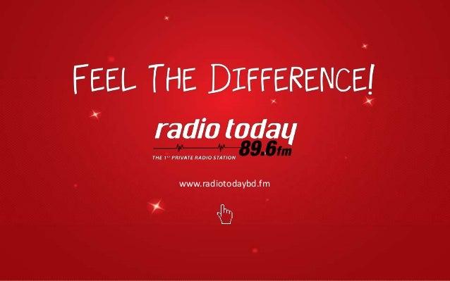 www.radiotodaybd.fm