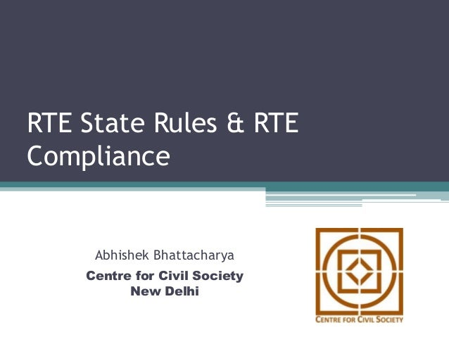 right to education rte model rules 'gujarat government's admission rule violates right to education'  the deo asks  schools to admit underage students under rte provisions.