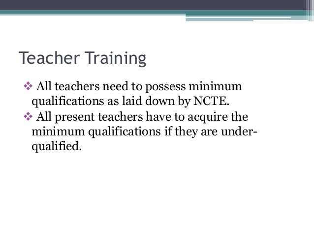 Do I have the right and does the teacher have to comply?