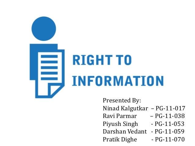 Presented By:Ninad Kalgutkar   – PG-11-017Ravi Parmar       – PG-11-038Piyush Singh      - PG-11-053Darshan Vedant    - PG...