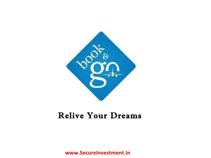 Right Way To Secured         Life…     www.SecureInvestment.In